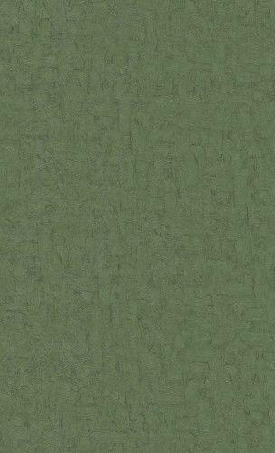 Tapeta BN VAN GOGH 220079