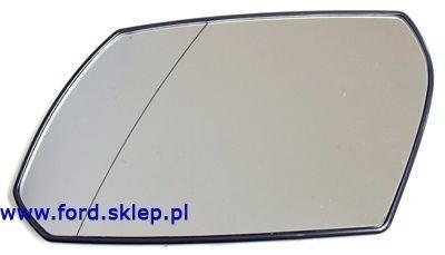 lusterko Mondeo Mk3 - wkład lusterka zew. - L