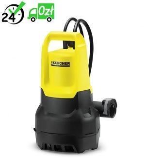 SP 5 Dirt pompa Karcher