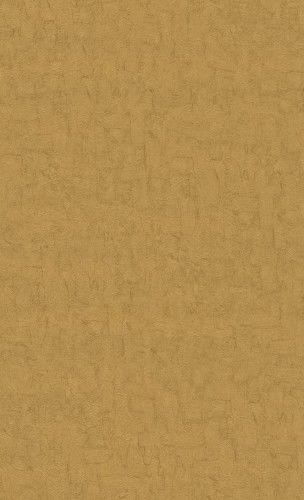 Tapeta BN VAN GOGH 220084