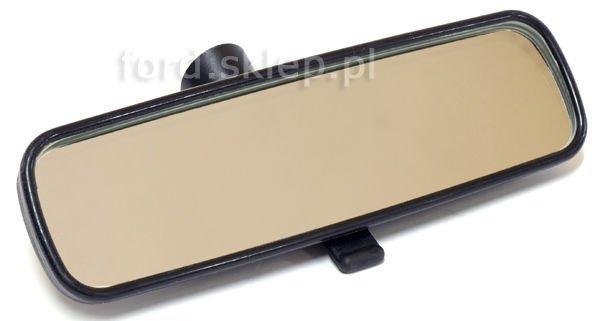 lusterko wewnętrzne Ford - 4982463