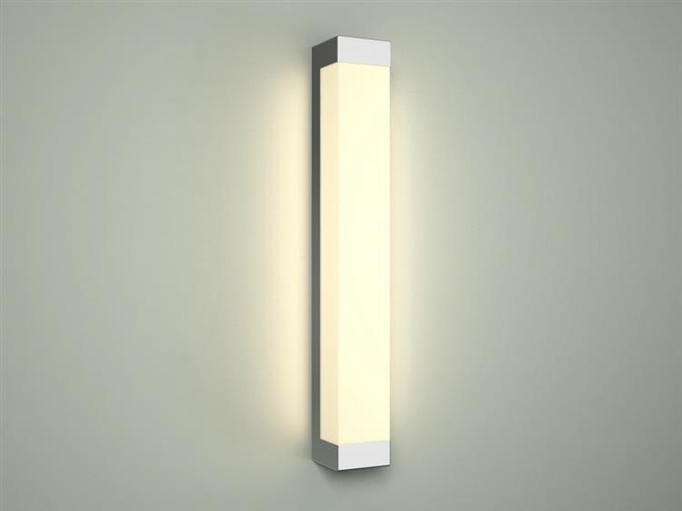 Kinkiet łazienkowy FRASER LED 50cm 6945 + RABAT w koszytku za ilość !!!