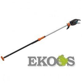 GARDENA Comfort nożyce do gałęzi i krzewów StarCut 160 plus (12000-20)