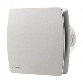LEX łazienkowy wentylator osiowy z wył. czasowym, 15W, wylot 100mm, st. nierdz. Masz pytania zadzwoń 517-339-569