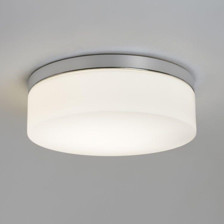 Lampa sufitowa Sabina 280 7186 Astro Lighting
