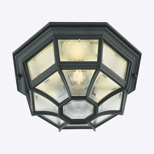 Lampa sufitowa LATINA 105B -Norlys  SPRAWDŹ RABATY  5-10-15-20 % w koszyku