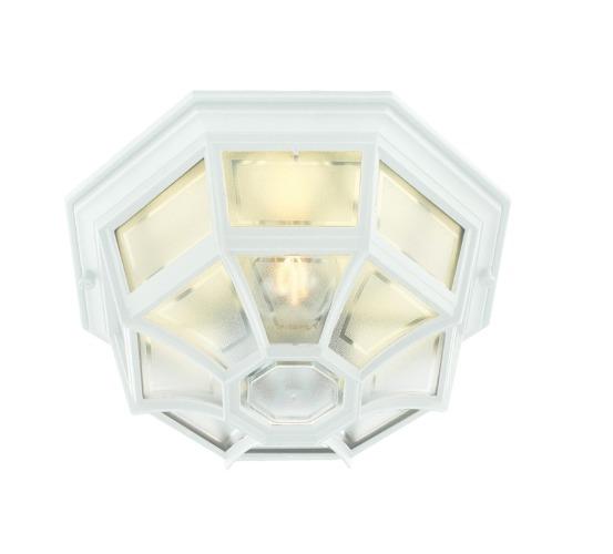 Lampa sufitowa LATINA 105W -Norlys  SPRAWDŹ RABATY  5-10-15-20 % w koszyku