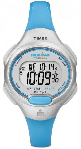 Timex T5K739