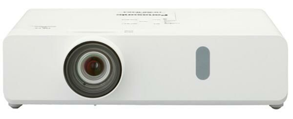 Projektor Panasonic PT-VX430EJ