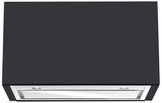 Grupa Silnikowa Falmec Murano 50 cm 800 m /h białe szkło + k.rabat. 180 zł !