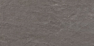 Black Peak Grey 30x60 płytki imitujące kamień