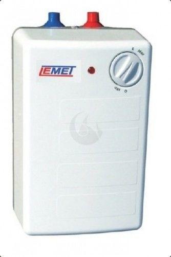 Podumywalkowy ogrzewacz wody 5L, Elektryczny, Regulacja temperatury