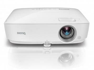 Projektor Benq W1050+ UCHWYTorazKABEL HDMI GRATIS !!! MOŻLIWOŚĆ NEGOCJACJI  Odbiór Salon WA-WA lub Kurier 24H. Zadzwoń i Zamów: 888-111-321 !!!