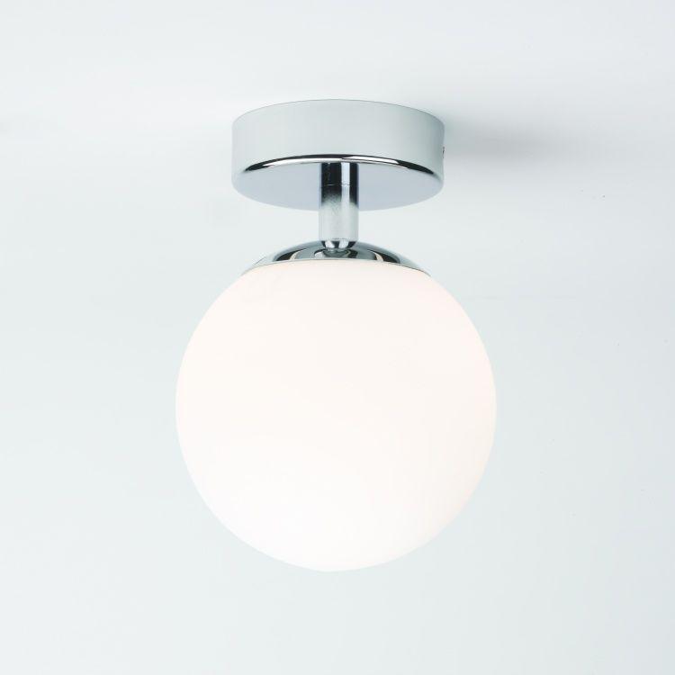 Lampa sufitowa Denver 0323 Astro Lighting