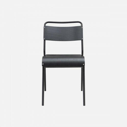 Krzesło Original-kolory House Doctor