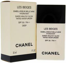 Chanel Opakowanie kremu do ciała (x)