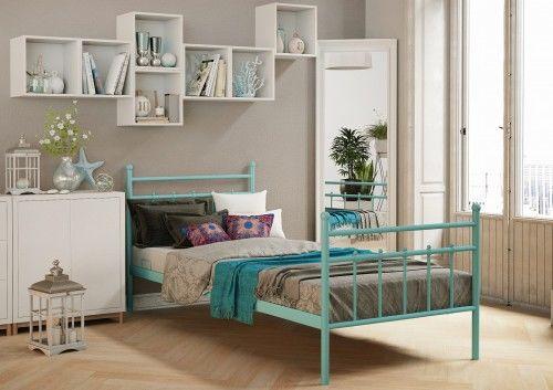 Łóżko Jessica