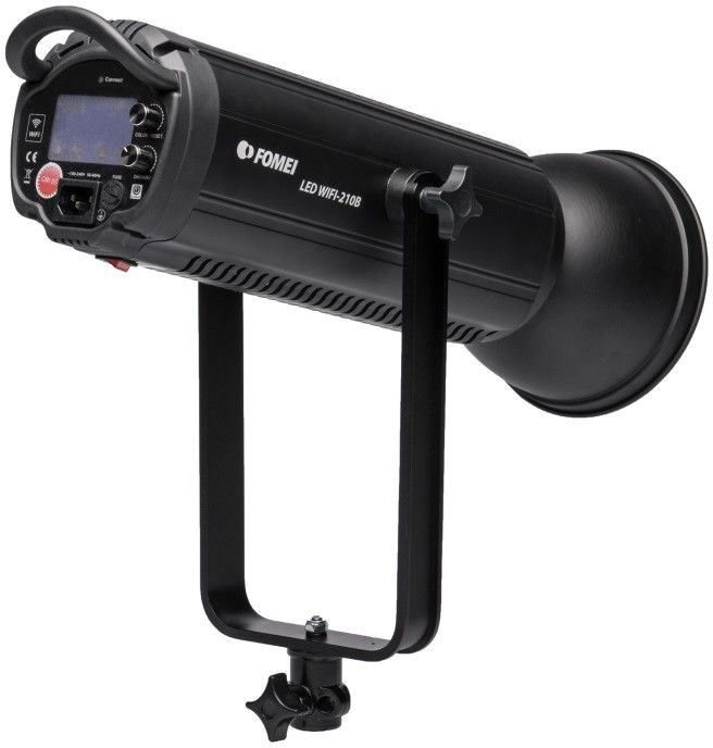 LAMPA FOMEI LED WIFI-210B