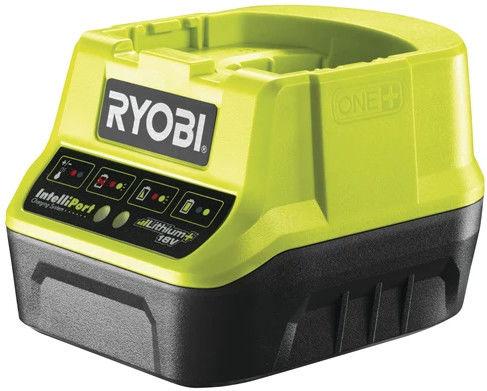 Ładowarka Ryobi RC18120 One+ 18V