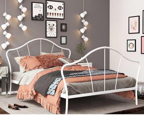 Łóżko Andżelika