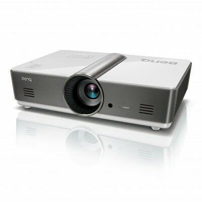 Projektor BenQ MH760+ UCHWYTorazKABEL HDMI GRATIS !!! MOŻLIWOŚĆ NEGOCJACJI  Odbiór Salon WA-WA lub Kurier 24H. Zadzwoń i Zamów: 888-111-321 !!!