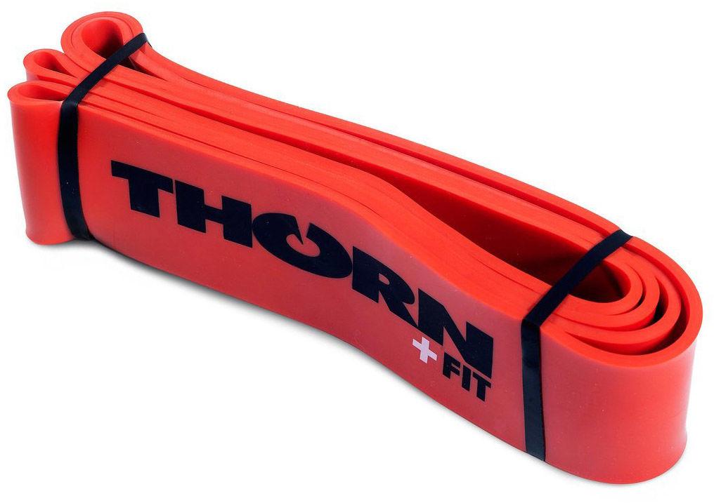 Guma do ćwiczeń Thorn+Fit SuperBand Large