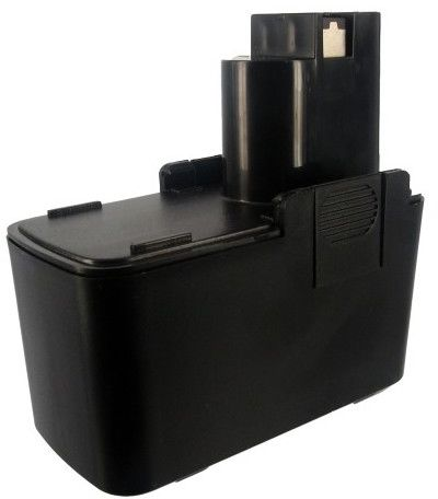 Bosch 2 607 335 035 2100mAh 20.16Wh Ni-MH 9.6V (Cameron Sino)