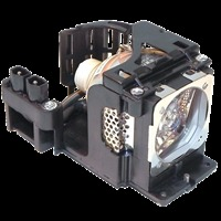 Lampa do SANYO XU74 - oryginalna lampa z modułem