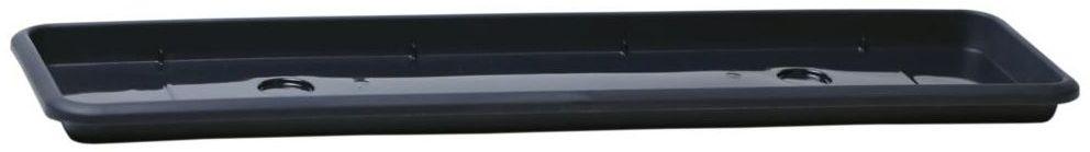 Podstawka plastikowa 60 cm antracytowa UNIVERSA IPU600 S443