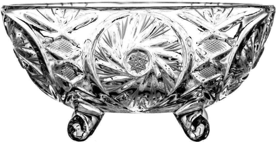 Owocarka kryształowa 05754