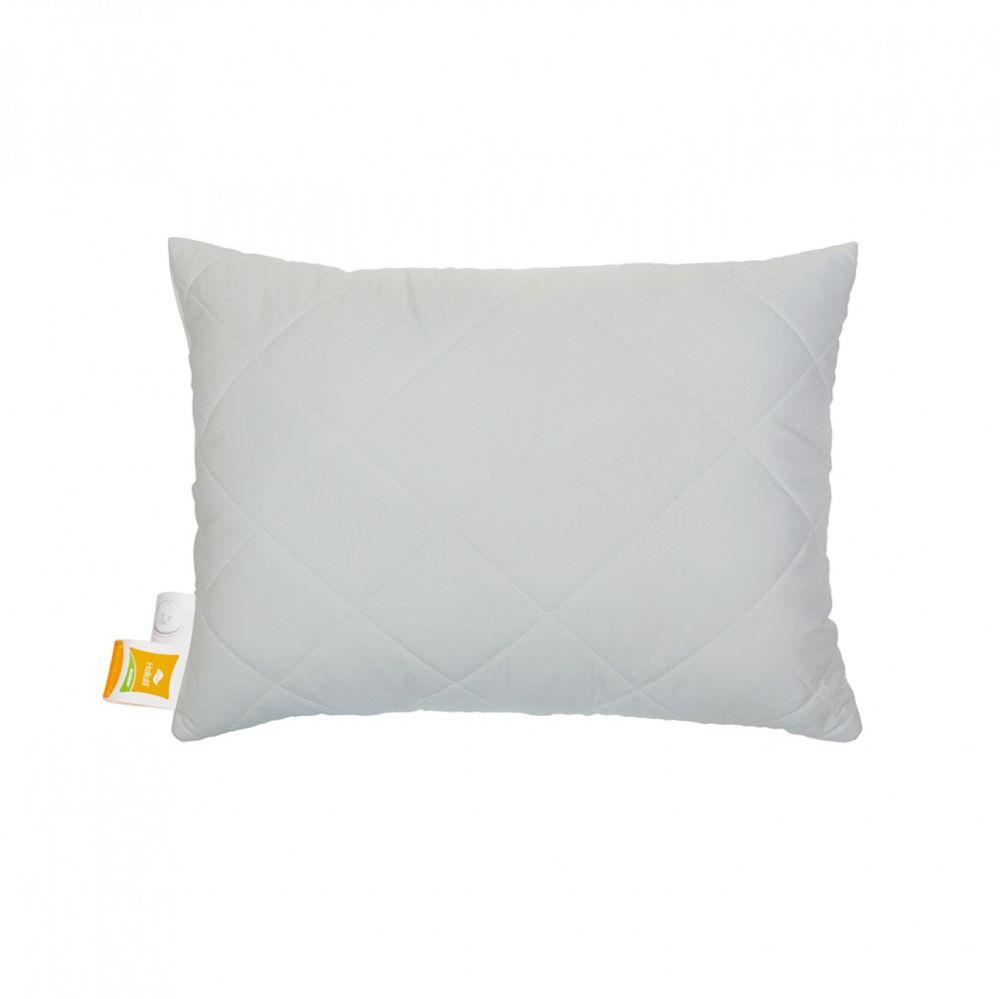 Poduszka antyalergiczna Hollofil Allerban 50x80 pikowana