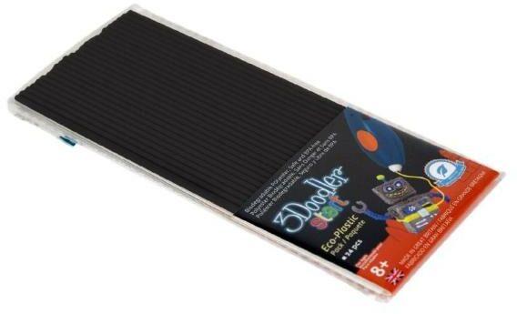 3Doodler ECO-10 (czarny)