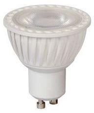 LED BULB 49006/05/31