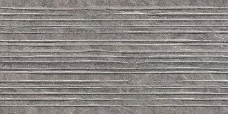 Black Peak Grey Craft 30x60 płytki imitujące kamień