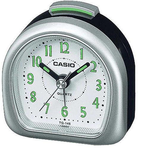 Budzik Casio TQ-148-8EF
