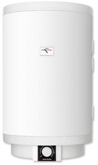Pojemnościowy ogrzewacz wody PSH 200 L WE-R Stiebel Eltron 2 kW podłączenie z prawej strony