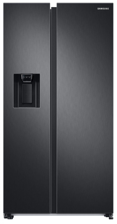 Lodówka Samsung RS68A8531B1 I tel. (22) 266 82 20 I Raty 10 X 0 % I kto pyta płaci mniej I Płatności online !