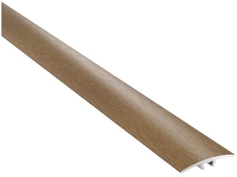 Profil podłogowy dylatacyjny No.31 Dąb szlachetny 30 x 1860 mm ARTENS