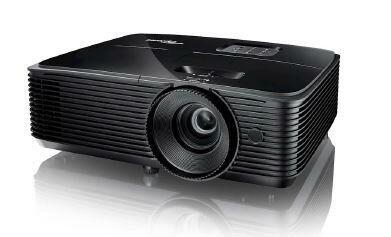 Projektor Optoma H190X + UCHWYTorazKABEL HDMI GRATIS !!! MOŻLIWOŚĆ NEGOCJACJI  Odbiór Salon WA-WA lub Kurier 24H. Zadzwoń i Zamów: 888-111-321 !!!