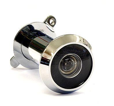 Wizjer MIRILLA drzwi 35-60 mm KOLORY