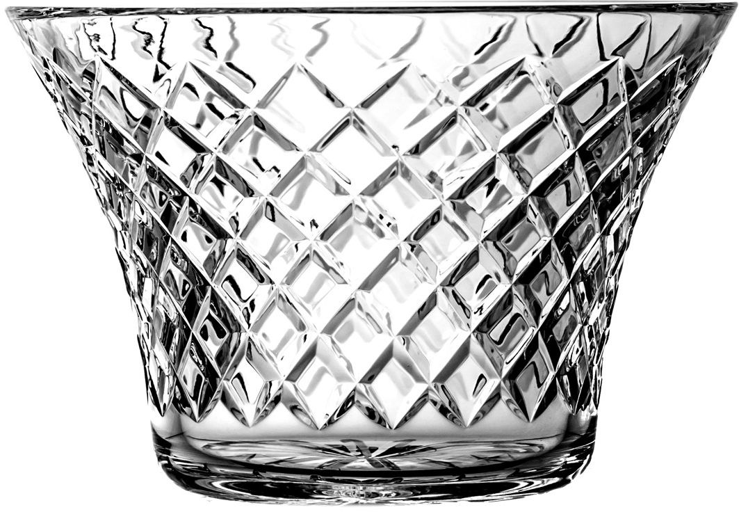 Owocarka kryształowa Caro 02438