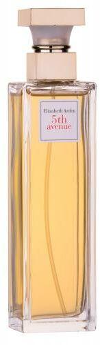 Elizabeth Arden 5th Avenue woda perfumowana 75 ml dla kobiet