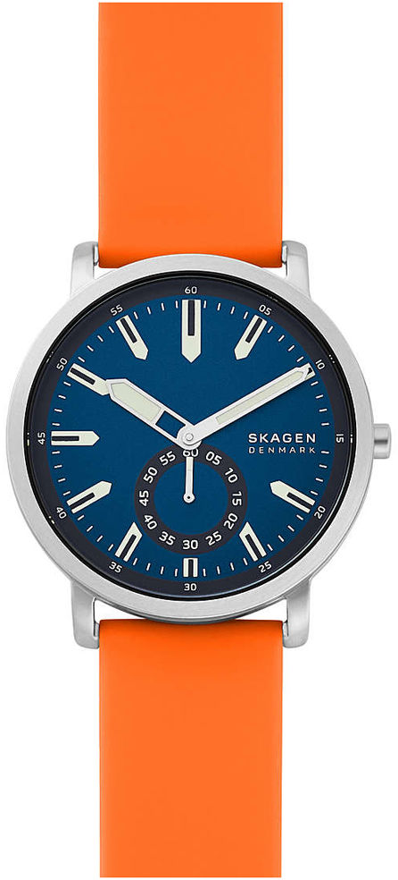 Skagen SKW6648
