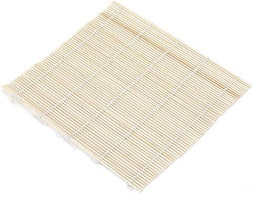 Hancock 49626-00 podkładka bambusowa sushi