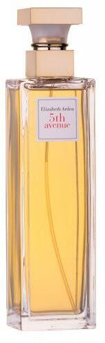 Elizabeth Arden 5th Avenue woda perfumowana 125 ml dla kobiet