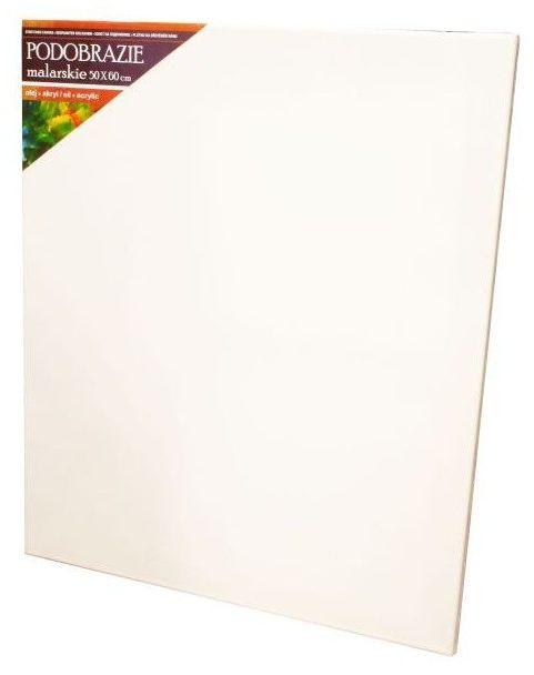 Podobrazie malarskie Titanum 171205 171212, Rozmiar: 50 x 60 cm