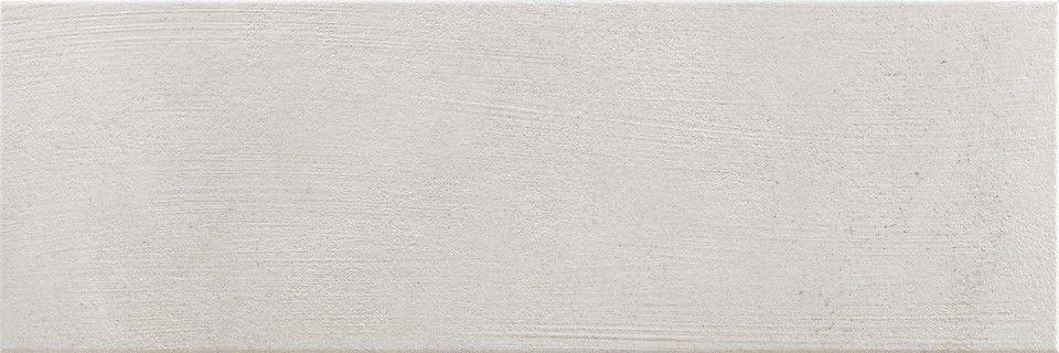 Bronx White 45x90