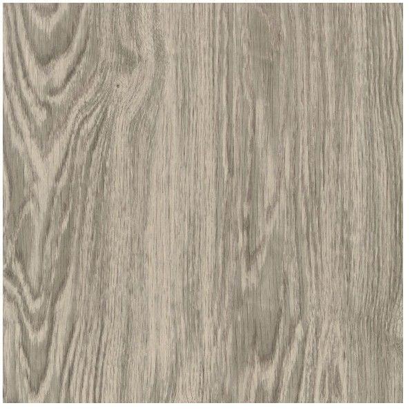 Okleina Oak Forest 67,5 cm