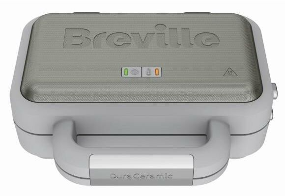 Breville DuraCeramic VST070X