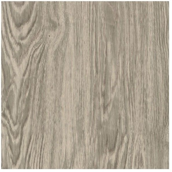 Okleina Oak Forest 90 cm